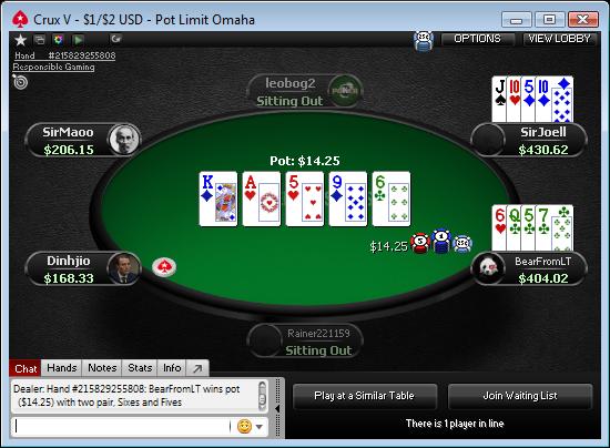 168 sports betting poker is sports betting legal